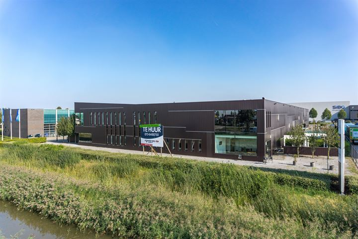 Doornhoek 3915 -3915a, Veghel