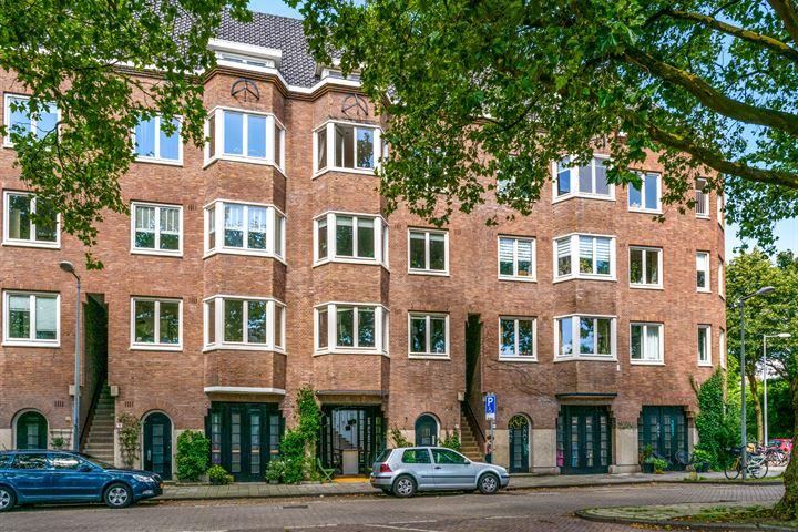 Schollenbrugstraat 17 H