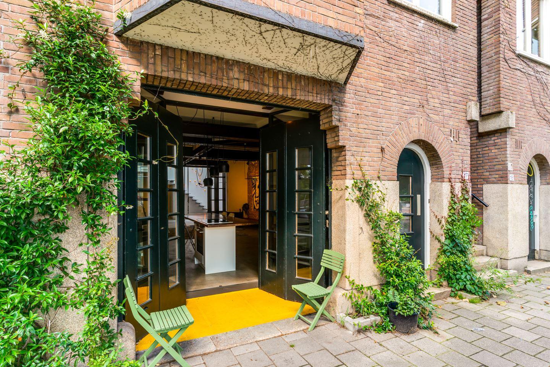 Bekijk foto 3 van Schollenbrugstraat 17 H