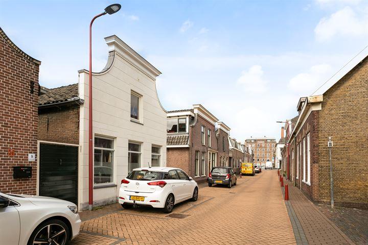 Nieuwstraat 7