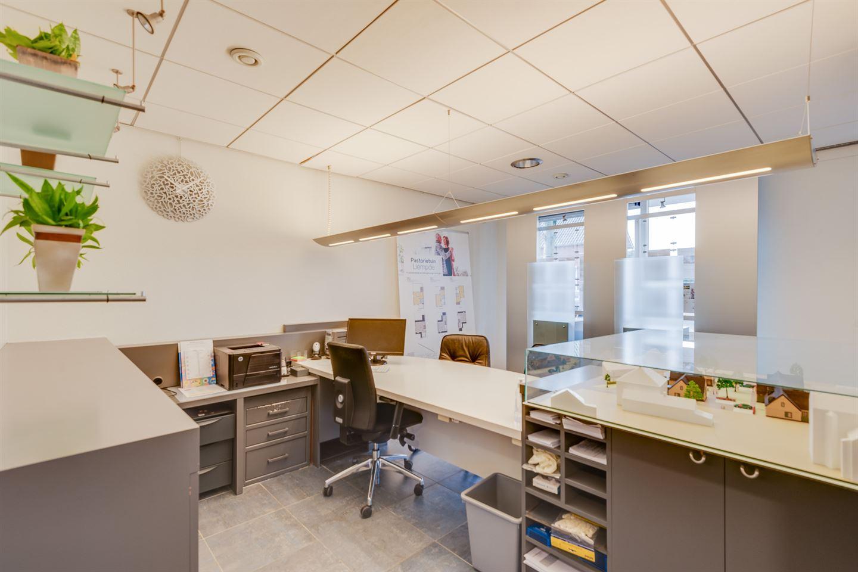Bekijk foto 5 van Nieuwstraat 30