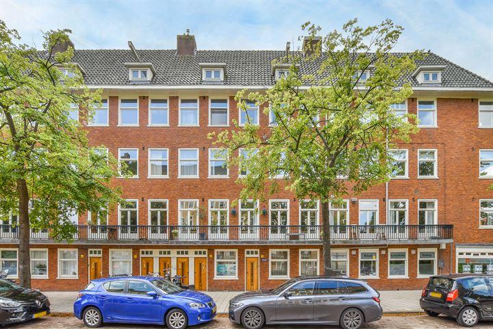 Waalstraat 52 I