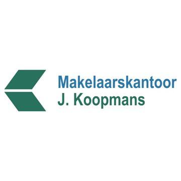 Makelaarskantoor J. Koopmans