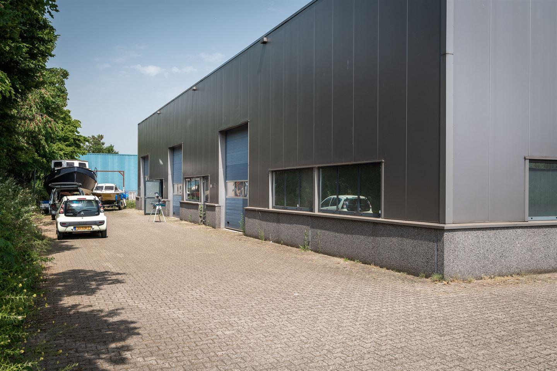 Bekijk foto 3 van Litauensestraat 6