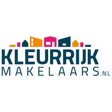 Kleurrijk NVM Makelaars & Taxateurs Zoetermeer