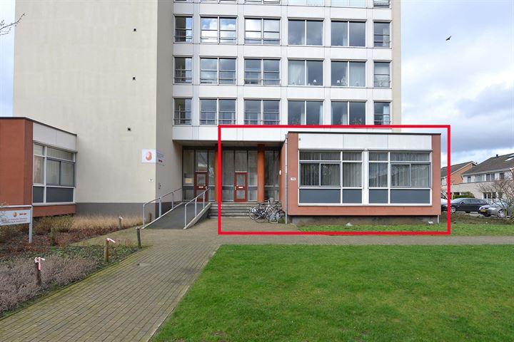 Piet Heinstraat 79
