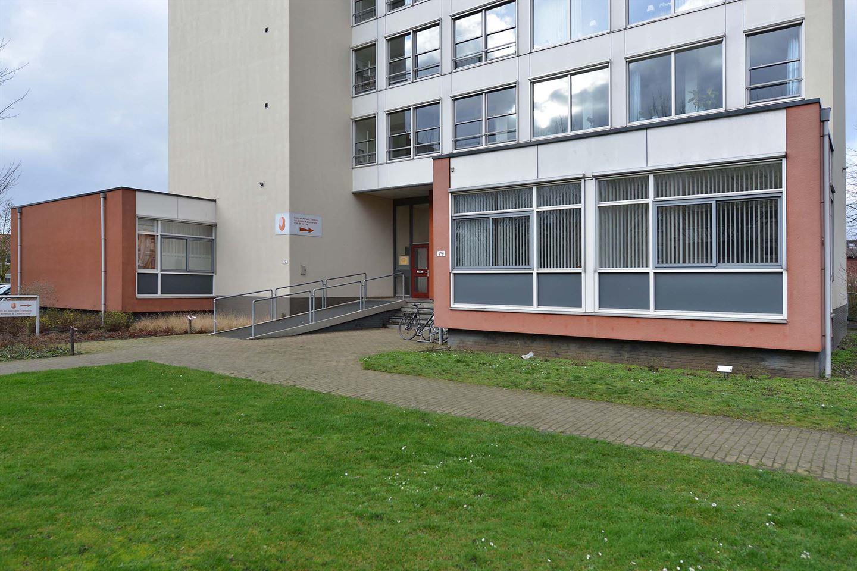 Bekijk foto 3 van Piet Heinstraat 79