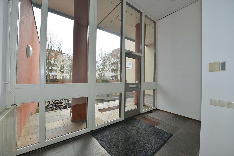Bekijk foto 5 van Piet Heinstraat 79