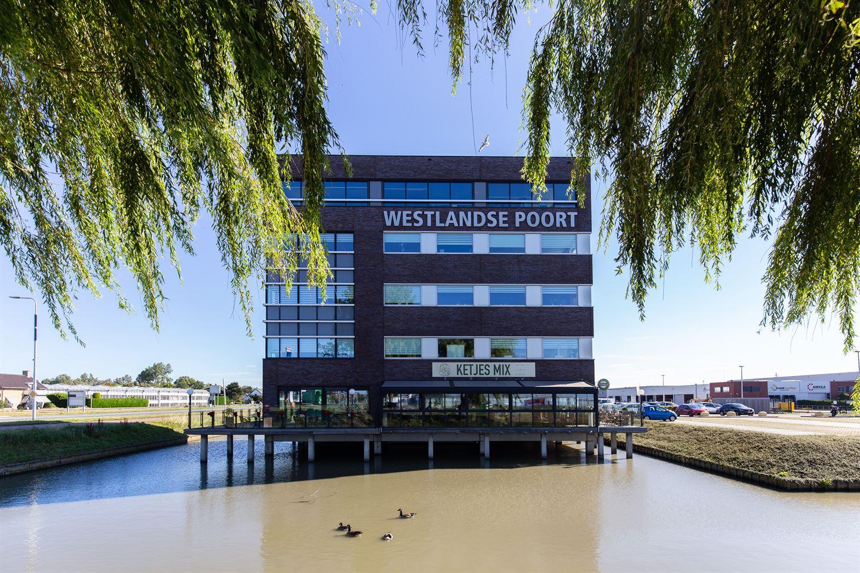 Bekijk foto 1 van ABC Westland 131 & 137