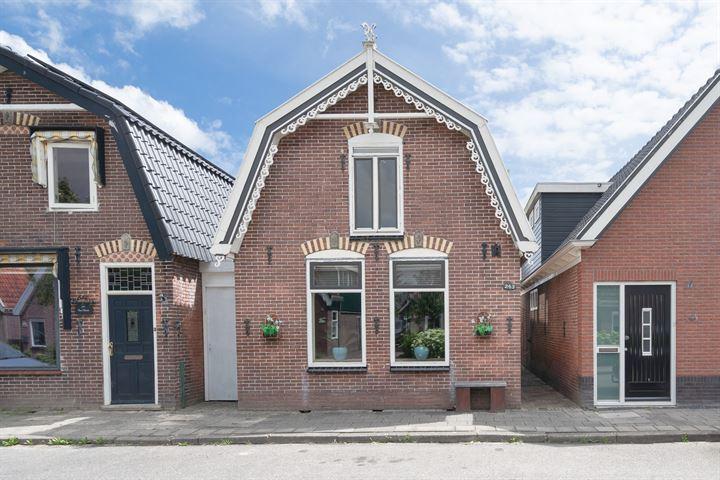 Broekerhavenweg 243