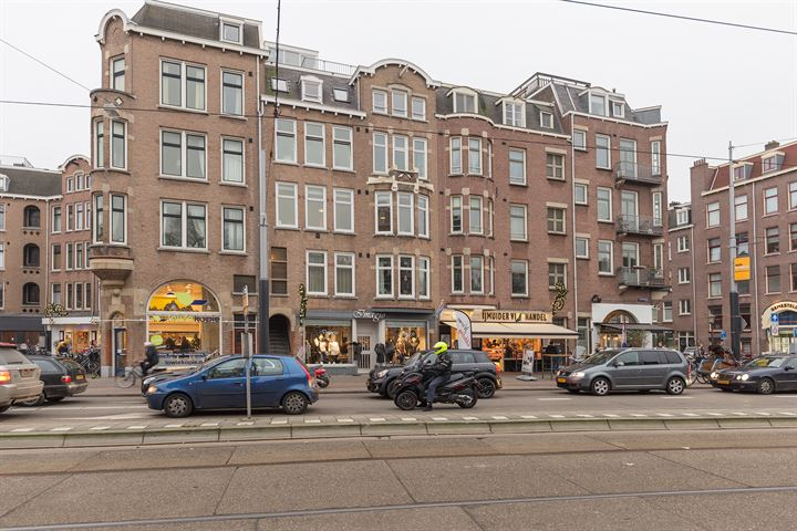 Amstelveenseweg 151 1