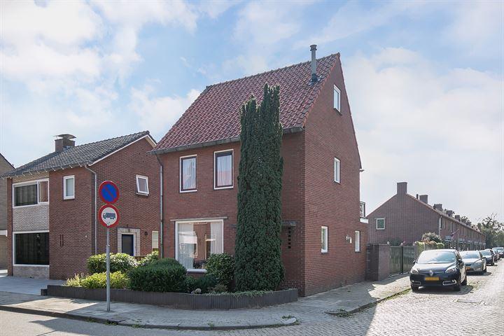 Baniersweg 16