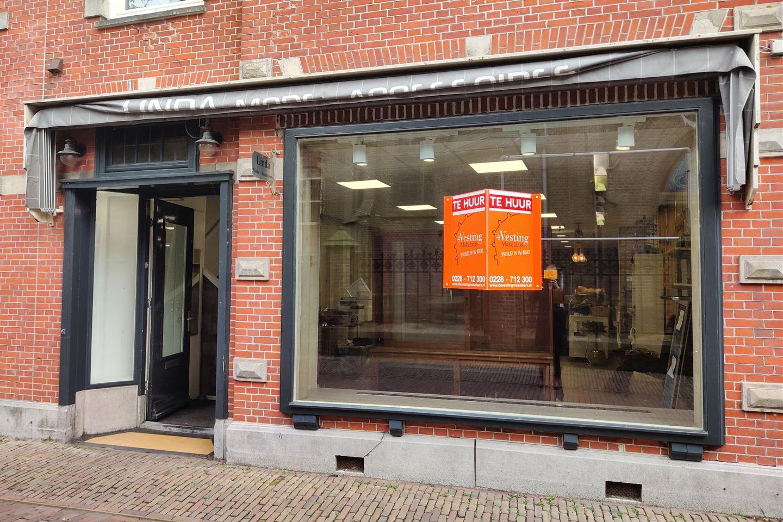 Bekijk foto 2 van Westerstraat 124