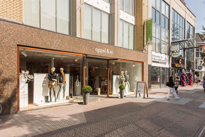 Bekijk foto 1 van Marktstraat 10 b