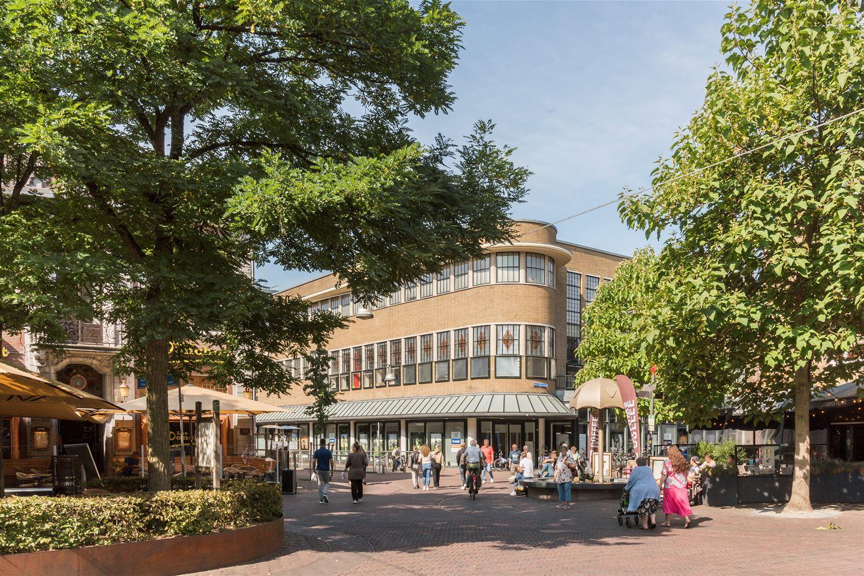 Bekijk foto 2 van Marktstraat 10 b