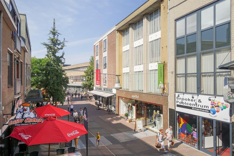 Bekijk foto 3 van Marktstraat 10 b