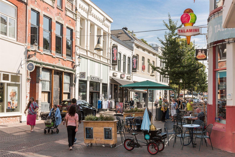 Bekijk foto 4 van Marktstraat 10 b