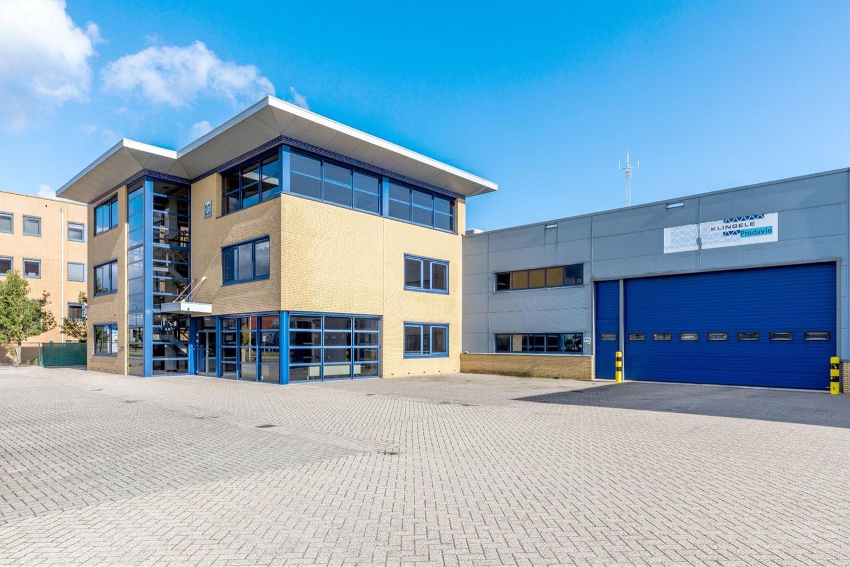Bekijk foto 2 van Industrieweg Oost 23