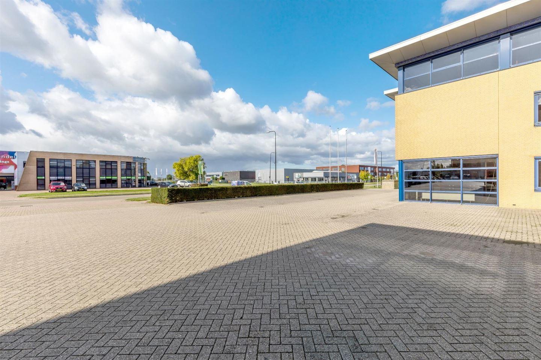 Bekijk foto 4 van Industrieweg Oost 23