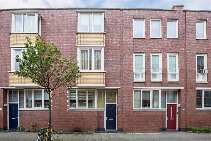 Zestienhovenstraat 15