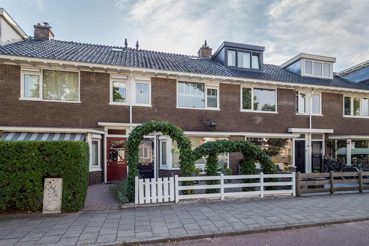 W.A. Vultostraat 136