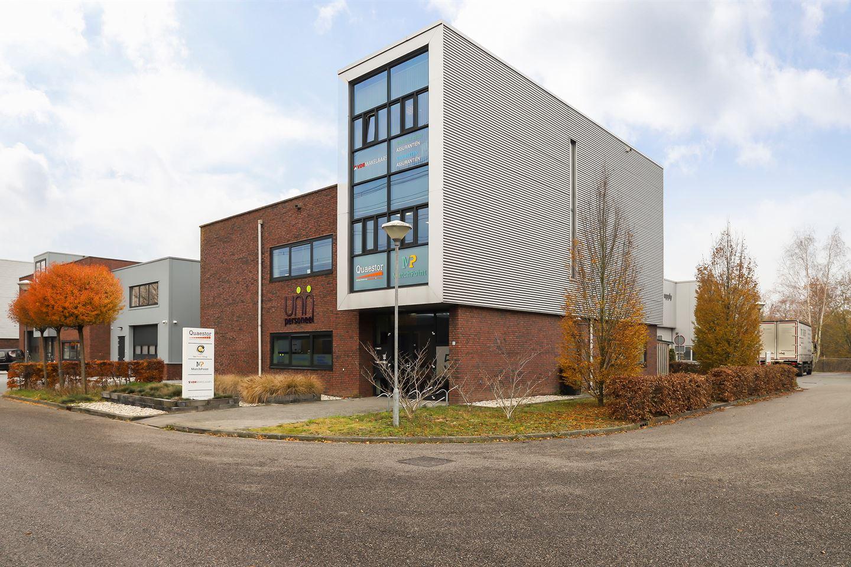 Bekijk foto 1 van Lindenhof 5 a