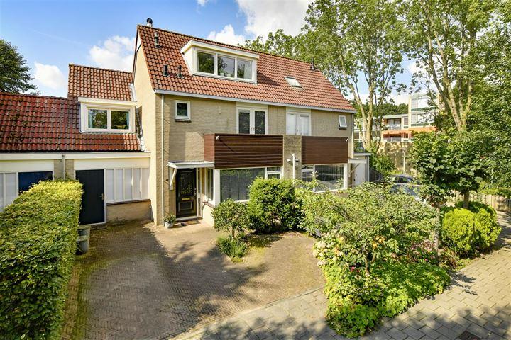 Hoofdenburgsingel 12