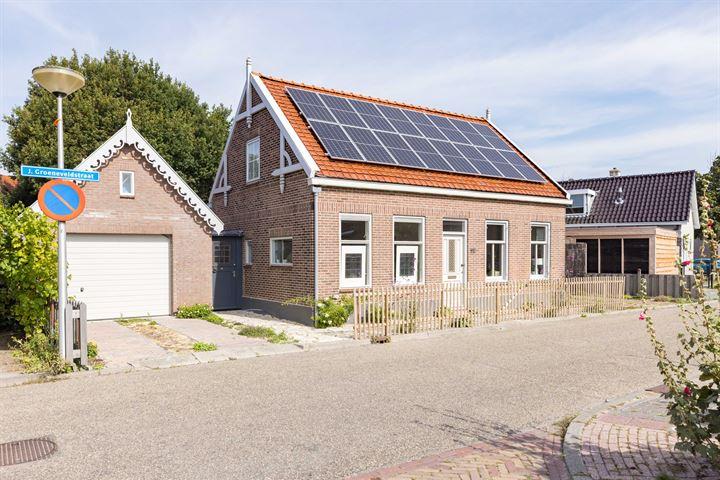 J Groeneveldstraat 12