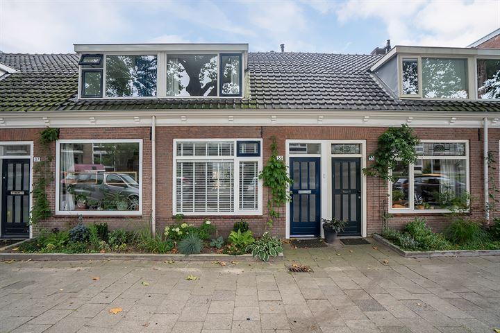 Koningsweg 35