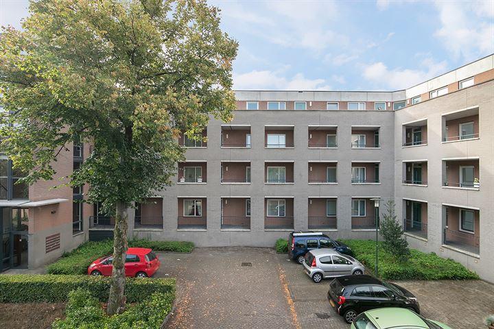 De Weijenbergh 68