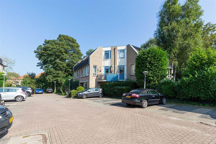 Lange Noodgodsstraat 44