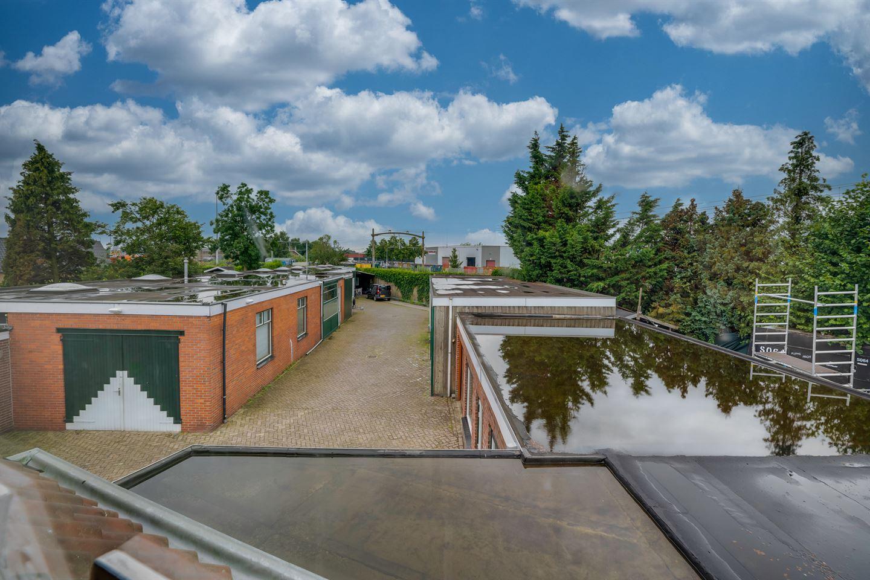 Bekijk foto 4 van Gastelseweg 171