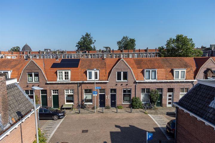 Ferdinand Bolstraat 20