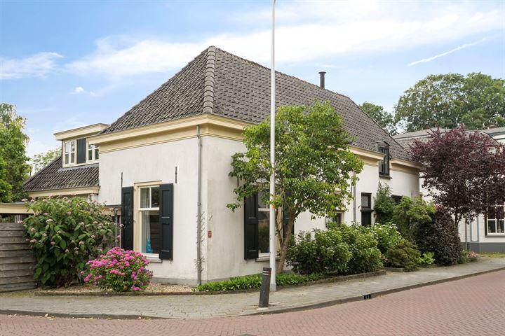 Arnhemsestraat 27
