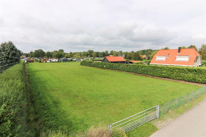 Zeehoeveweg