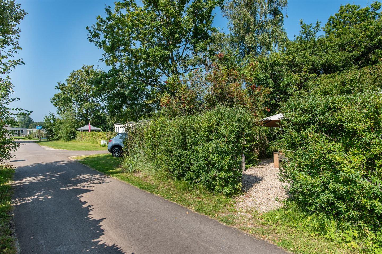 Bekijk foto 3 van Schotsmanweg 1 639