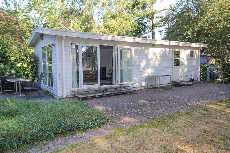 Bekijk foto 1 van Hooiweg 29 -68