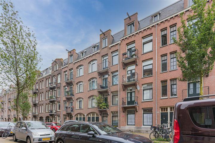 Elisabeth Wolffstraat 19 3