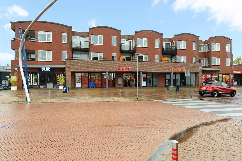 Bekijk foto 1 van Wendtsteinweg 66 B