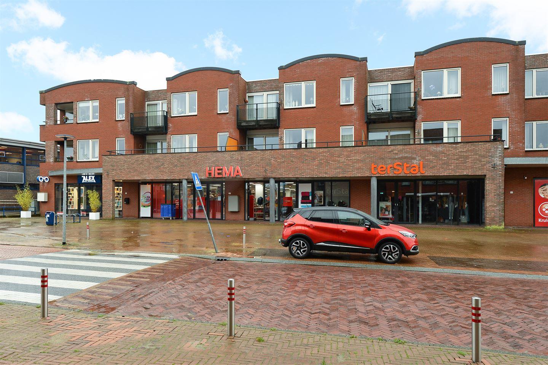 Bekijk foto 3 van Wendtsteinweg 66 B