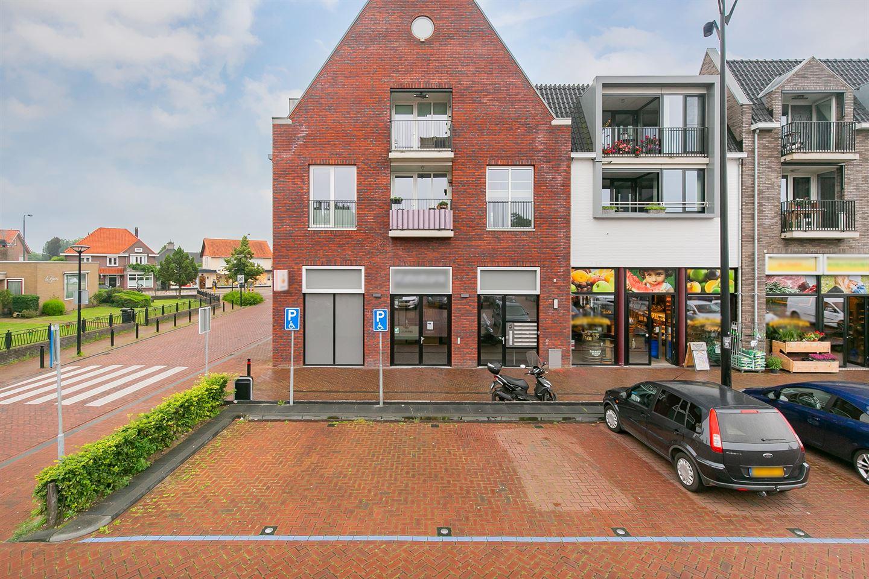 Bekijk foto 1 van Markt 26