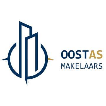 Oostas Makelaars B.V.