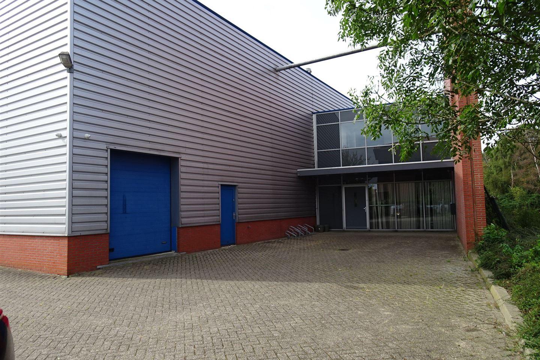 Bekijk foto 2 van Joh. Enschedeweg 98