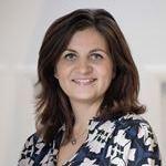 Marjanna Vissers - Makelaar (directeur)