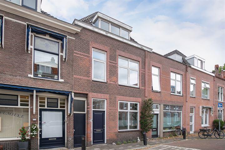 Willemstraat 9