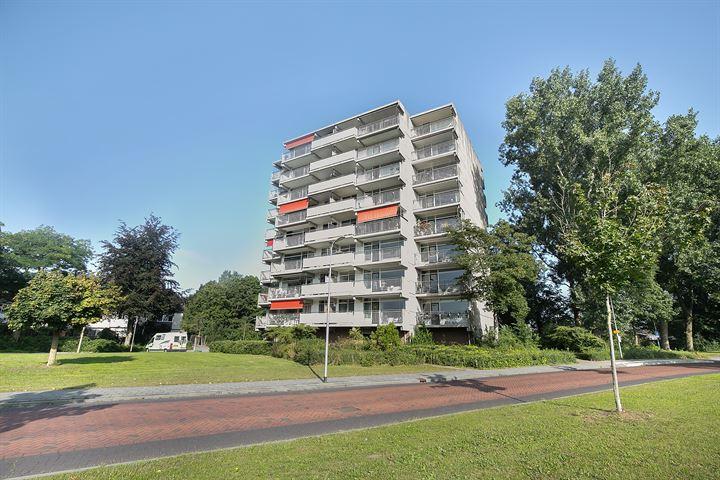 Breitnerhof 22