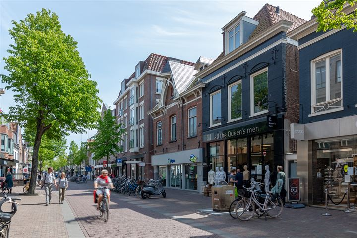 Laat 225, Alkmaar