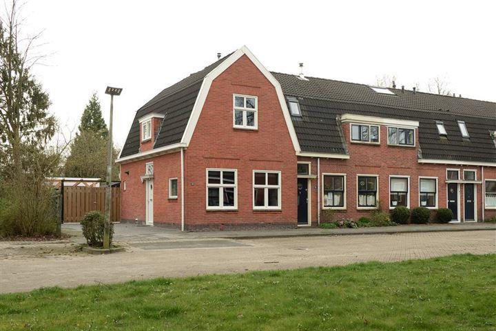 Wethouder Buningstraat 48