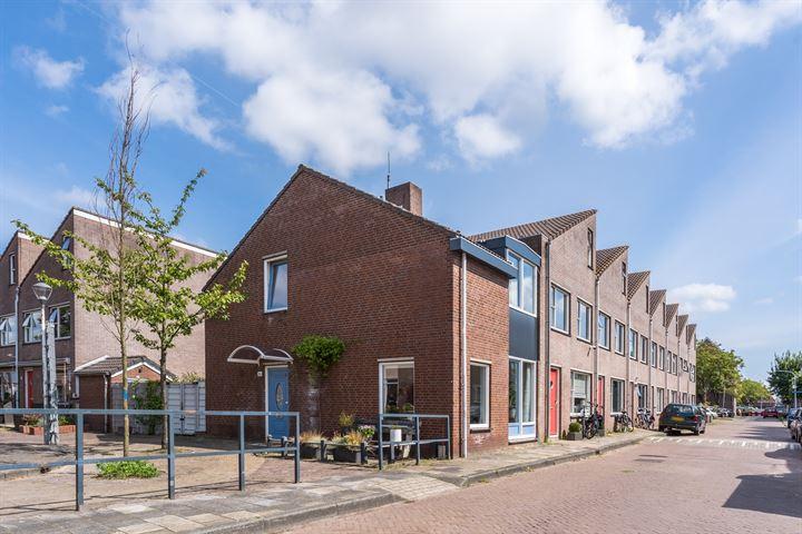 Rozenprieelstraat 29 B