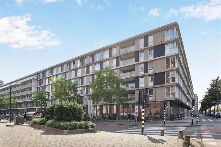 Jan Smitstraat 34